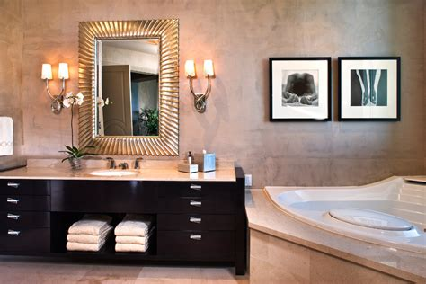 modern bathrooms discover the new trends of 2016 2017 the latest trends of 2016 modern bathroom colors and tiles