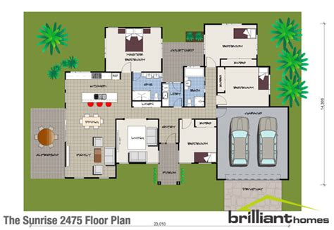 eco friendly homes plans green homes house plans home deco plans