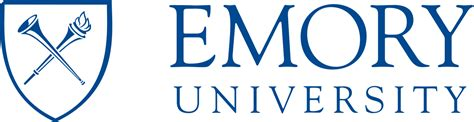 Emory Mba Tuition And Fees by The Joyce Foundation Scholarship Sunday Emory