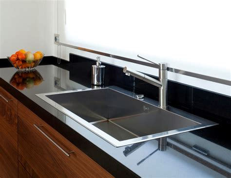 the kitchen collection the kitchen collection of arthesi modern design and high