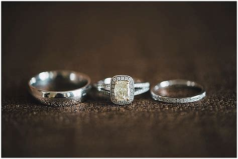 vintage and deco engagement rings our selection my