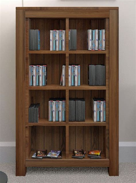 1000 cd storage cabinet 1000 images about hi fi cd dvd storage on pinterest