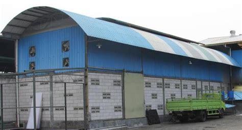 Pelapis Atap Tahan Panas daftar harga jual distributor atap upvc plastik gelombang