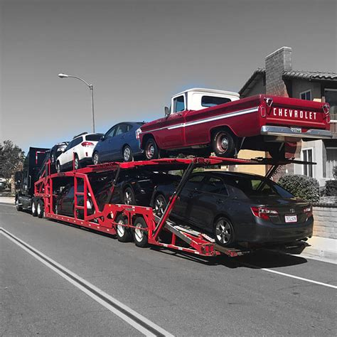 door to door car shipping service door to door transport service hyperdel auto shipping
