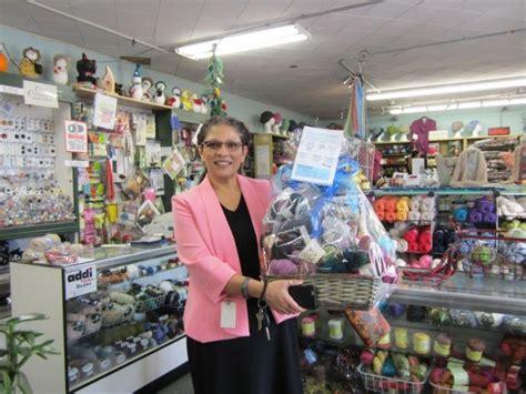 knitting stores in san diego 2015 winners san diego yarn crawl sdyc