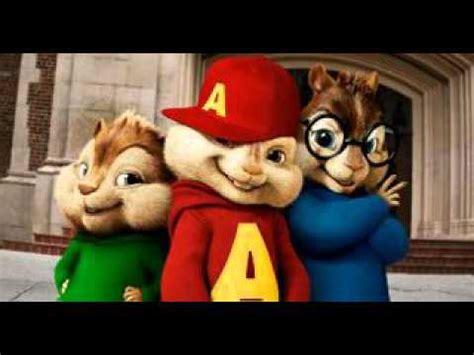 cartoon film for child chipmunks sing timber youtube