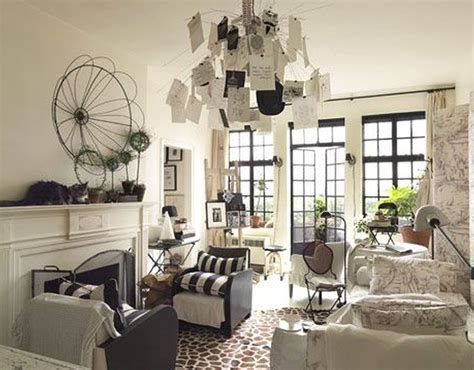 new york apartment decorating ideas new ideas small york apartments decorating style living