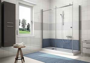 soluzioni vasca doccia la vasca diventa doccia in poco tempo e senza troppi