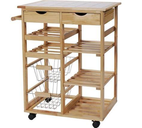 kitchen trolley ideas 25 best ideas about kitchen trolley on pinterest ikea