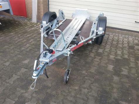 hã user privat kaufen pkw anh 228 nger neu motorradanh 228 nger 750 kg kippbar 1