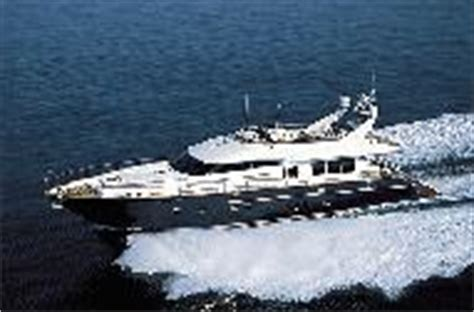liveaboard boats for sale indonesia liveaboard boats for sale