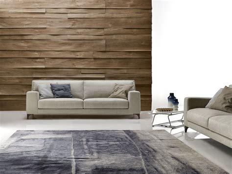 canapé composable centrotavola legno