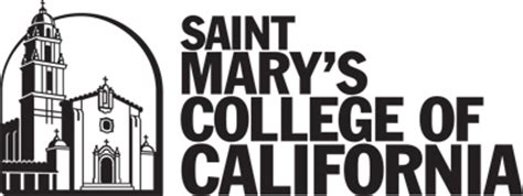 Marys College Of Ca Mba Program by Cd Rom 2007 Ila Conference Proceedings