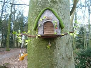 squirrel house squirrel houses and feeders pinterest