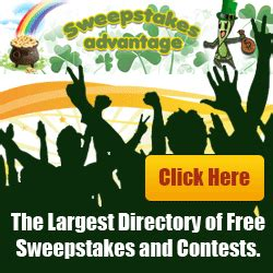 Sweepstakes Advantage Login - advantage coupon codes discounts promo codes for html autos weblog