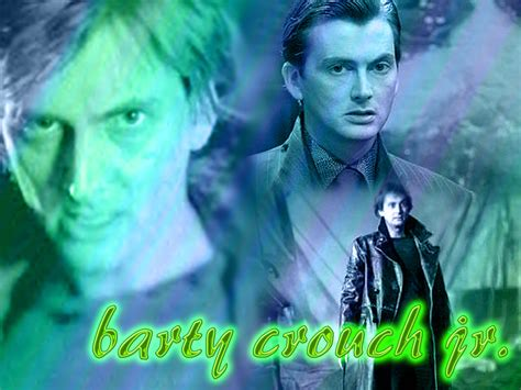 barty couch jr barty crouch jr images barty crouch jr hd wallpaper and