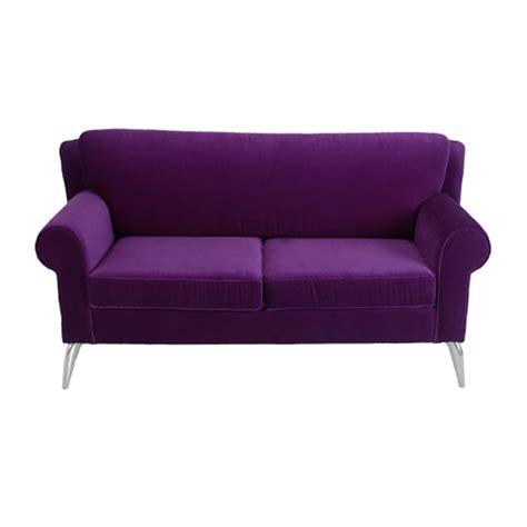 fairmont furniture sofas fairmont sofa formdecor