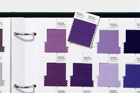 pantone color swatches pantone cotton swatch library color inspiration