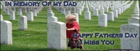 fathers day pictures photos and images for facebook happy fathers cover photo missing dad timeline cover for