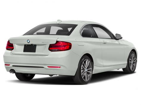 2019 Bmw 230i by 2019 Bmw 2 Series Coupe 230i The Bmw Store