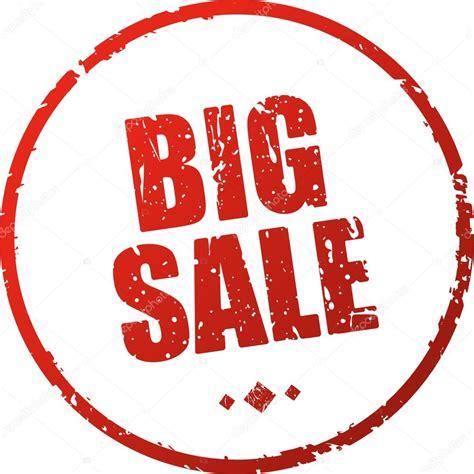 rubber st sale big sale rubber st stock vector 169 antonshpak 32427037