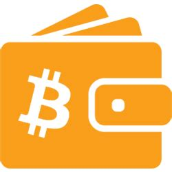 getting started with a bitcoin wallet now accepted at betphoenix ag betphoenix