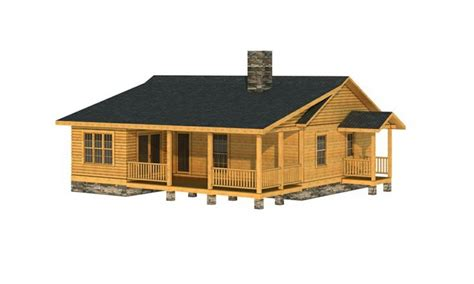 Cabin Floor Plans With Garage by Log Garages With Apartments Above Log Cabin Garage