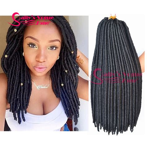 Crowshay An Singleleagles Braid | braiding for crowshay hairstylegalleries com