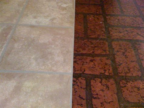 top 28 linoleum flooring that looks like brick