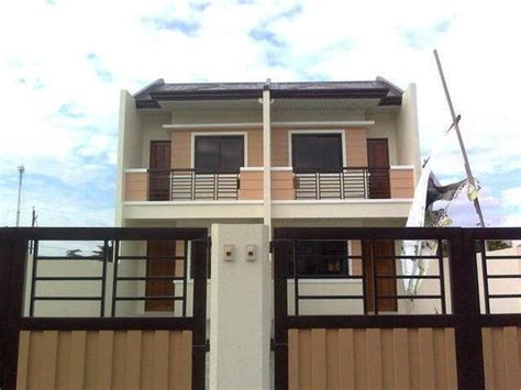 Duplex House For Sale by House Port Area 2 Bedrooms Duplex Mitula Homes
