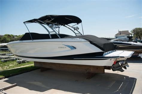 cobalt boats conroe tx cobalt boats for sale in texas boats