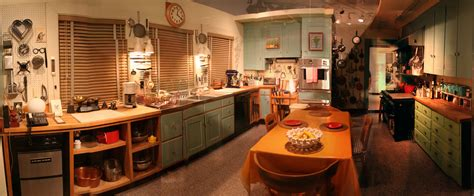 S Kitchen file julie child kitchen jpg