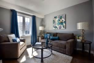 color ideas for living room gray walls paint home