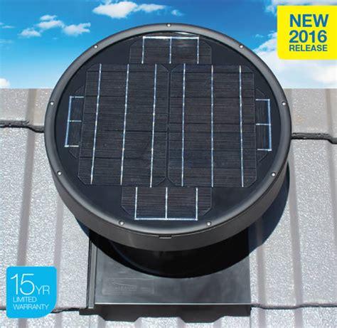 solar attic fan lowes attic exhaust fans lowes solar roof fans attic fan air