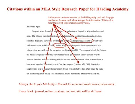 libreoffice writer how to set up an mla format essay 2017 youtube