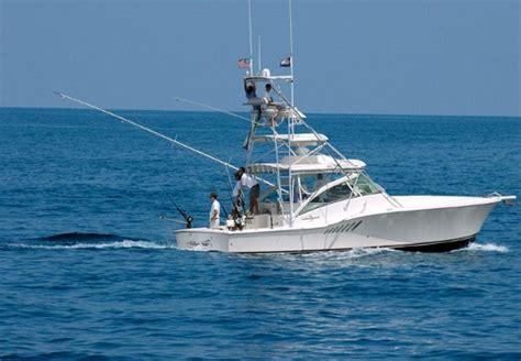 albemarle boats parts albemarle 410 express carolina dreaming boats