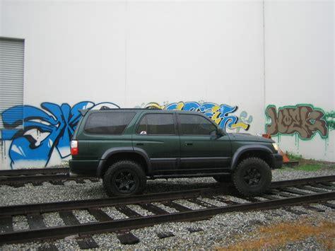 toyota 4runner road wheels toyota 4runner road wheels