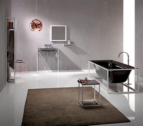 Lu Wastafel bettelux shape badkamer ontwerp in zijn puurste vorm