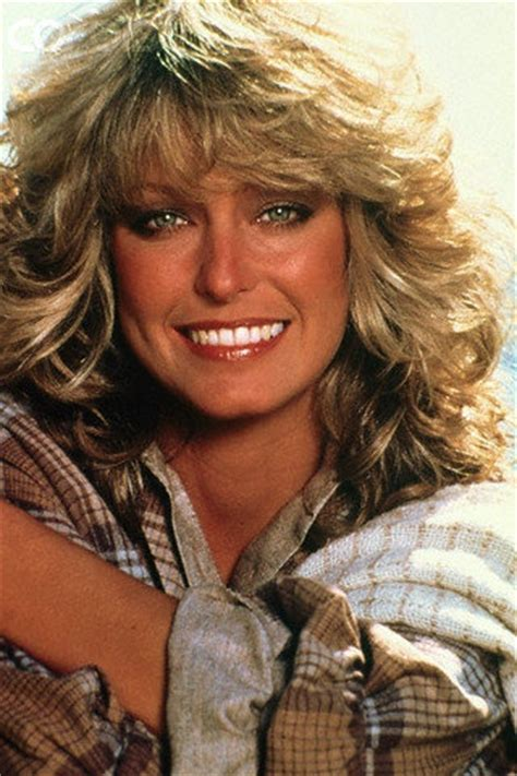 farrah fawcett hair color 113 best images about farrah fawcett on pinterest the