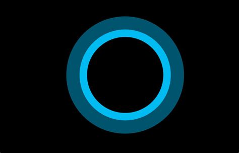 can i have a picture of you cortana 18 tips tricks to get the most out of cortana hongkiat