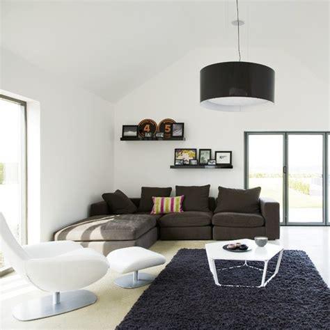 futuristic living room living room ideas living room