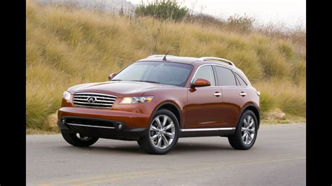 best car repair manuals 2007 infiniti fx spare parts catalogs 2007 infiniti fx press kit infiniti online newsroom