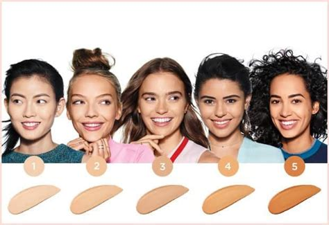 how to minimize pores with foundation 9 steps with