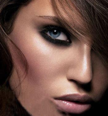 bedroom eye inspiration for work on eye makeup