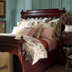 Western Comforter Contemporary Bedding Sale Upto 50 Off Contemporary