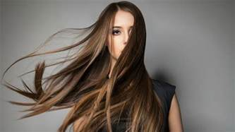 hair photos why your hair stops growing after a certain point