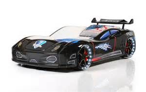enzo black race car beds for buy beds