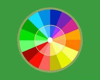 interior design color schemes studycom