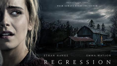 emma watson all film name film regression emma watson live twitter q a our