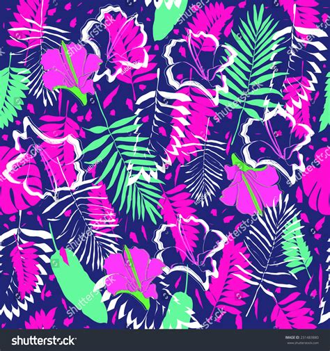 pattern nature colorful neon colorful patterns www imgkid com the image kid